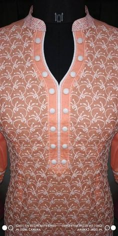 Salwar Suit Neck Designs, Neck Designs For Suits, Churidar Designs, Kurta Neck Design, Neckline Designs, Sleeves Designs For Dresses, Kurta Designs Women, Blouse Neck Designs, Salwar Neck Patterns