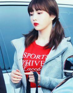 Imagen de joy, kpop, and red velvet