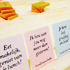Trademart beurs Utrecht