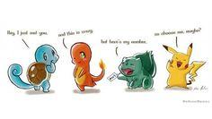 Pokemon memes - The best Pokemon images and jokes we've seen   GamesRadar