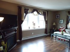 Tricks to Make Your Home Feel More Spacious; a Home Selling Tip
