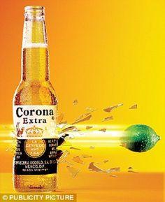 antonio-fernandez-fundador-de-la-fabrica-de-cerveza-corona-9
