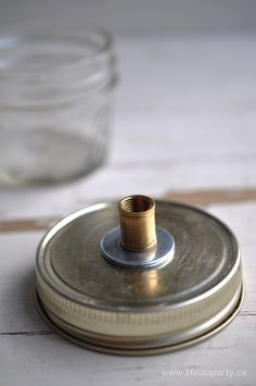 how to make a mason jar oil lamp 4.jpg