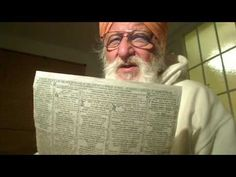 Punjabi - Sixth Satguru Tegh Bahadur Ji gives ultimate Sermon that you e...