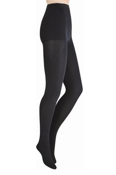 """DKNY   """"I love DKNY tights of all shades. They are comfy, long-lasting, and magically resistant to snags and pilling. That said, I'm tough o..."""