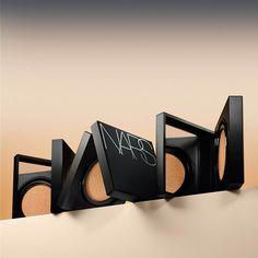 NARS Natural Radiant Long Wear Cushion Foundation for Summer 2019 Best Cushion Foundation, Compact Foundation, Beauty Bay, Luxury Beauty, Cosmetics & Perfume, Makeup Cosmetics, Personal Beauty Routine, Cool Makeup Looks, Still Life Photographers