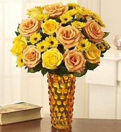 1800flowers shipping discount