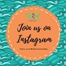 Follow Lillian Too's Mandala https://www.instagram.com/lilliantoomandala_/ on Instagram for the latest & greatest from Lillian Too – Feng Shui news & events, promos and discounts, contests with super cool prizes and fun Feng Shui tips!   Click here to join the party on Instagram -- https://www.instagram.com/lilliantoomandala_/   Posted by LTM Team Member MM  #fengshui #lilliantoo #lilliantoomandala #instagram #wofs #fsmegamall #discounts #transformyourlife #promos #deals #onlinecontests…