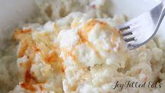 Keto Chicken Fajitas - Low Carb, Gluten-Free, EASY - Joy Filled Eats Low Carb Keto, Low Carb Recipes, New Recipes, Cooking Recipes, Keto Chicken, Chicken Recipes, Joy Filled Eats, Keto Ice Cream, Keto Cauliflower