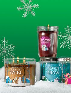 Let it SNOW! #perfectchristmas holiday traditions