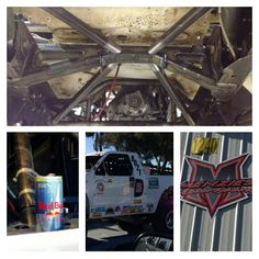 @menziesmotorsports has finished the work on #loosenutsracing 8021 race truck for winning the #menziesgivesyouwings @Sarah Therese Bull contest. Our team is very thankful for the professional support given by @redbulllv @petemortensen @bigcountry83 @brycemenzies7 @dertco Their shop and workmanship is second to none! With their help and our new wings we will be ready for the @bestinthedesert #vegas2reno and achieving our goal to be class 8 champions in 2013. Vegas 2, Off Road Racing, Class 8, Goal, Truck, Wings, Darth Vader, Thankful, Shop