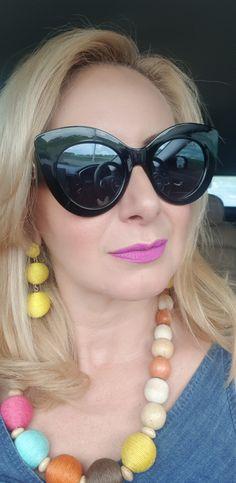 64e68a990 86 melhores imagens da pasta óculos para senhoras em 2019