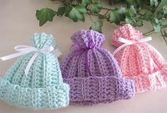 Rib_look_newborn_hats_3_a_small2
