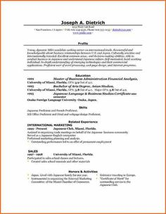 Nursing Resume Template Free | Acute Care Nursing Resume Example Resume Examples Simple
