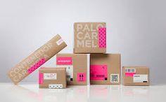 Risultati immagini per packaging