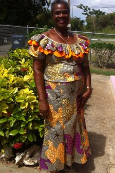 Moms sporting of my creation