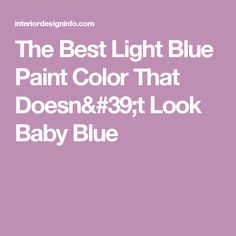 16 Best Paint Images On Pinterest In 2019 Paint Colors Colors And