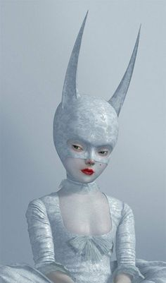 By Ray Caesar. I am where I am...and always will be...
