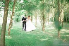Lyse-Kong-photographe-mariage-Paris049