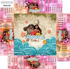 Caixa-bombom-Fundo-Moana-Baby.jpg (1530×1528)