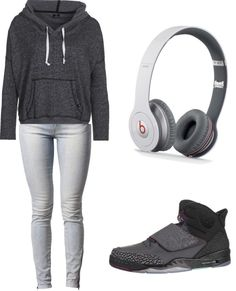 """Untitled #85"" by banaen-albred ❤ liked on Polyvore"