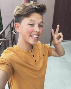 Regardez cette photo Instagram de @jacobsartorius • 488.7 k mentions J'aime