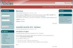 Comunidades de usuarios de Absys y absysNET. El caso Abelos. Comunidad Baratz es un espacio virtual de difusión y comunicación de noticias y temas de actualidad de Baratz y también de todo lo relacionado con el sector de la Información, la Documentación, el Conocimiento y el Desarrollo. 
