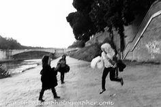 #romevacationphotographer #vacation #photographer #rome #bachelorette #addioalnubilato #gift #wedding #proposal #travel #tourism #friends #italy #tourguide #event #thingstodoinrome