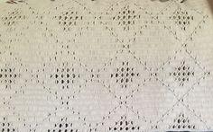 Kakahu maori korowai cape by Paola Hapeta Maori Designs, Pattern Designs, Patterns, Flax Weaving, Maori Art, Weaving Projects, South Pacific, Tapestry, Craft Ideas
