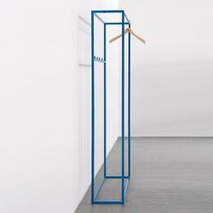 'Coatrack' Designed by Jörg Schellmann for Schellmann Furniture