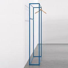 'Coatrack' Designed by Jörg Schellmann for Schellmann Furniture