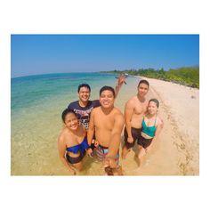Magalawa Island  Palauig, Zambales