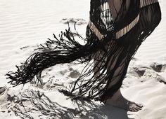 Bohemian Fashion, Bohemian Style, Boho, Summertime, Design, Bohemian, Boho Fashion