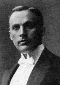 """""""When I am White I win because I am White. When I am Black I win because I am Bogolyubov.""""  (""""Bogolyubov"""" means """"beloved of God"""" in Russian.) A very great player who contended for the championship more than once. After defeating Max Euwe twice in matches, he was awarded the title of FIDE champion but lost two matches against then world chess champion Alekhine."""