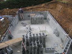 Rodier piscines - filtration d'eau lyon, rénovation piscine lyon 69