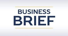 The Mukwonago Area Chamber of Commerce will hold a Business After Five event from 5 to 8 p.m. Monday, Jan. 30,