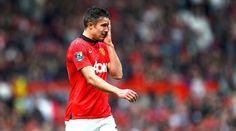 BongoSports: Van persie, United hitting stride together