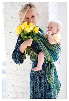 ZARA Lemongrass Woven Wrap, Natural Baby, Photoshoot Inspiration, Lemon Grass, Baby Wearing, Baby Kids, Wraps, Zara, Baby Slings