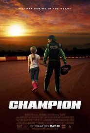Watch Champion (2017) Full Movie HD 1080p