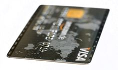 Dealing With Credit Card Debts