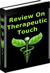review on therapeutic touch  http://payspree.com/3429/satelitetv