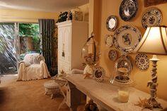 living room   Flickr – Compartilhamento de fotos!