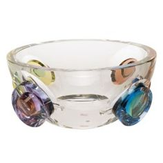 BOWLS & GIFTS Moser