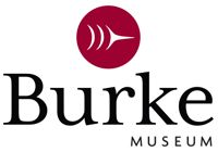 Burke Museum of Natural History and Culture- Free 1st Thursdays, and tickets available at Seattle Public Library