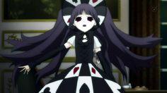 shiki anime sunako - Google Search