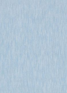 Buy India Solid Rug - Light Blue from Chandra Rugs. Chandra proudly fosters generations of skilled artisans and shuns mass production by machine, intent. Plain Wallpaper, Solid Rugs, Made To Measure Curtains, Custom Curtains, Color Patterns, Light Blue, Artisan, Design, Mass Production