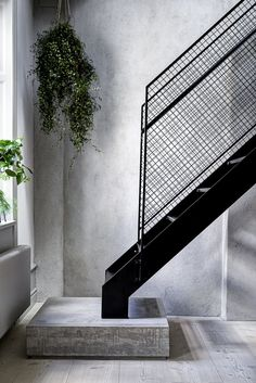 Important Tips to Renovate Your Home with Contemporary Stair Contemporary Stairs Design Stairs Design 146 Interior Minimalista, Minimalist Interior, Minimalist Decor, Minimalist Kitchen, Minimalist Bedroom, Minimalist Living, Modern Minimalist, Modern Living, Minimalist Architecture