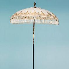 Gold Nirvana - The Paradise Collection : Indian Garden Company, £345