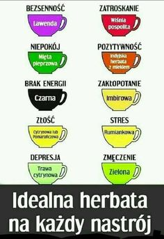 Healthy Drinks, Healthy Tips, Health Diet, Health Fitness, Gewichtsverlust Motivation, Better Life, Beauty Care, Good To Know, Planer