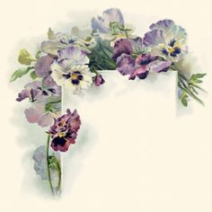 Past-impressions on zazzle : my favorite store for floral designs Floral Supplies, Floral Designs, Vintage Floral, Past, Floral Wreath, My Favorite Things, Store, Create, Amazing